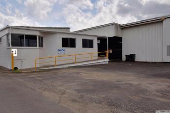 191 Ann Rd, Tully, QLD 4854