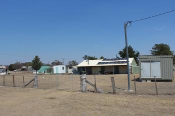 25-29 Lachlan Street Deepwater , Glen Innes, NSW 2370