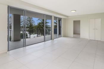 18 35-37 Coral St, The Entrance, NSW 2261