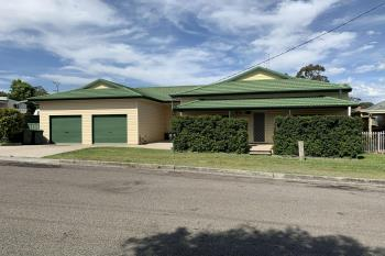 58 Mayfield St, Cessnock, NSW 2325