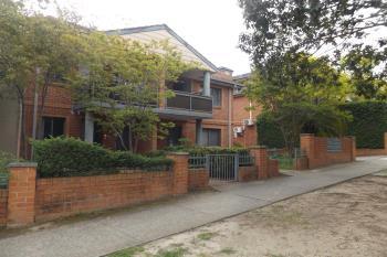 13/33-41 Brickfield St, North Parramatta, NSW 2151