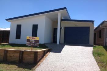 28 Baspa St, Holmview, QLD 4207