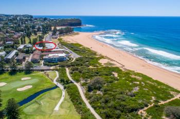 17/10-16 Surfview Rd, Mona Vale, NSW 2103