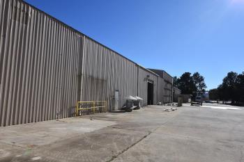 3/5 Gantry Pl, Braemar, NSW 2575