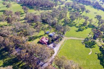 478 Battunga Rd, Jupiter Creek, SA 5153