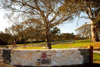 Scarlet Crest Est, Mount Barker, SA 5251