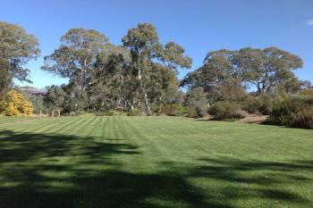 22 Yaktanga Way, Mount Barker, SA 5251