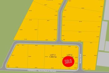 5 Mclean Rd, Monarto South, SA 5254