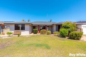 8 Wyuna Pl, Forster, NSW 2428