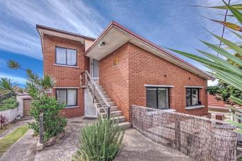 3/25 Lake Heights Rd, Lake Heights, NSW 2502
