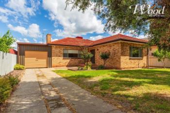 149 Tamarind St, North Albury, NSW 2640
