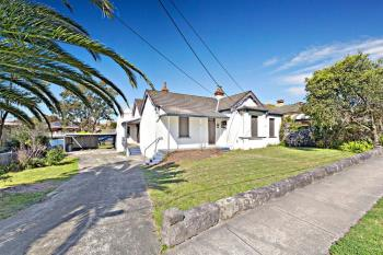 26 Philip St, Strathfield, NSW 2135