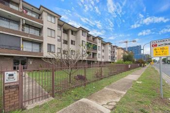 10/36 Copeland St, Liverpool, NSW 2170