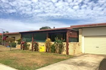115 William St, Gatton, QLD 4343