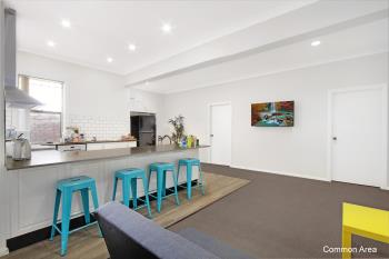 Level 2/246 Crown St, Wollongong, NSW 2500