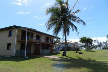 111 Zelma St, Grasstree Beach, QLD 4740