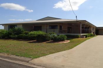 21 Watkins St, Buxton, QLD 4660