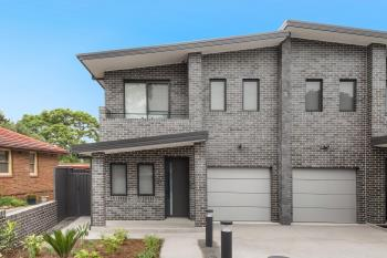 257A Kissing Point Rd, Dundas, NSW 2117