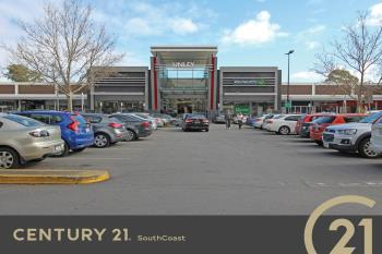 204 Unley Road, Shop 25 Unley Ctr, Unley, SA 5061