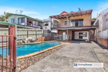 40 Riverview St, Murwillumbah, NSW 2484