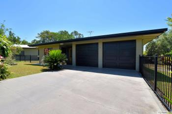 7 Henry St, Silkwood, QLD 4856