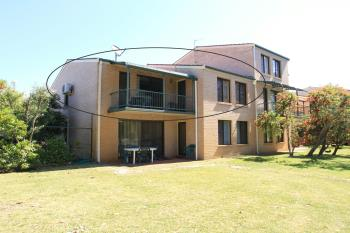 14/48 Thora St, Sussex Inlet, NSW 2540