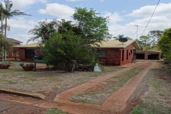 1 Hinkler St, Childers, QLD 4660