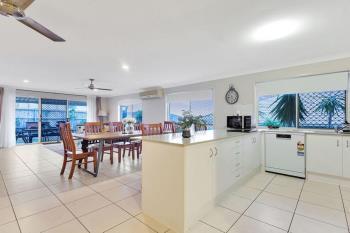 22 Hydrangea St, Ormeau, QLD 4208