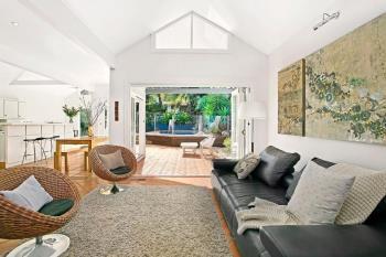 29  Reginald St, Mosman, NSW 2088