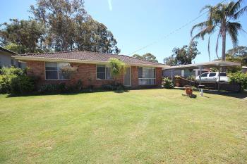 21 Bay St, Mallabula, NSW 2319