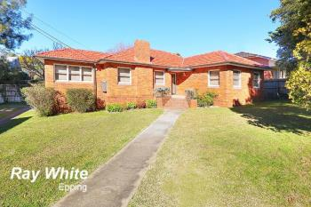2A The Bvd, Epping, NSW 2121
