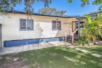 191 Scarborough Rd, Scarborough, QLD 4020