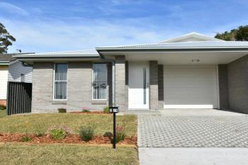 2/19 Mount Hall Rd, Raymond Terrace, NSW 2324