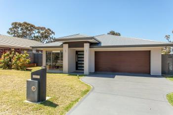 50 Stonebridge Dr, Cessnock, NSW 2325