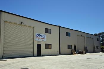 D/5 Sagewick Pl, Moss Vale, NSW 2577