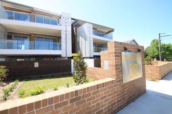 102/32 Enfield St, Marrickville, NSW 2204