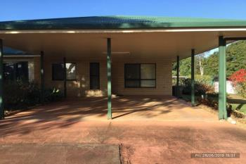 11 Mcilwraith St, Childers, QLD 4660