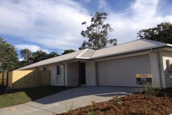 27 Sunstone Ct, Logan Reserve, QLD 4133