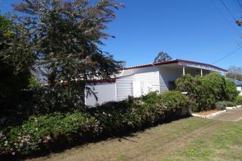 24 Charles St, Abermain, NSW 2326