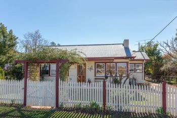 18 Robyn St, Tamworth, NSW 2340