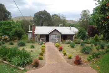 807 East Grahamstown Rd, Adelong, NSW 2729