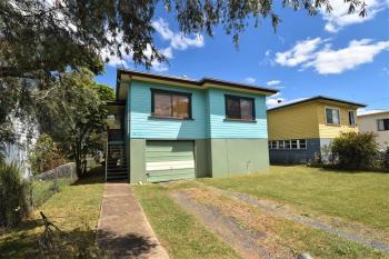 9 North St, Lismore, NSW 2480