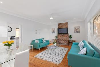 10 Amourin St, North Manly, NSW 2100