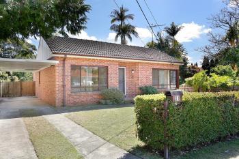 31 Cowan Rd, Mount Colah, NSW 2079
