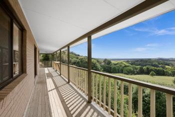 88 Hinterland Way, Knockrow, NSW 2479
