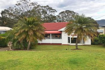 14 Amaral Ave, Dapto, NSW 2530