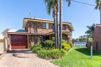 4B Richmond St, East Bunbury, WA 6230