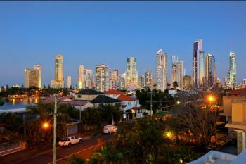 15/96-98 Stanhill Dr, Surfers Paradise, QLD 4217