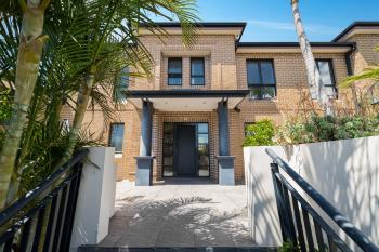 2/36 Burlington St, Monterey, NSW 2217