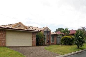 35 Manettia St, Wynnum West, QLD 4178